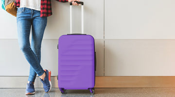 5 Essential Items for Traveling Bed Bug Free