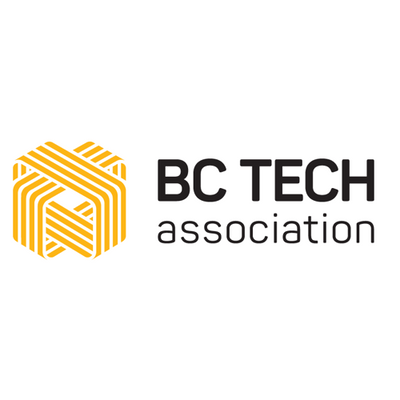 As Featured on: BC Tech Association