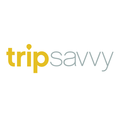 As Featured on: tripsavvy