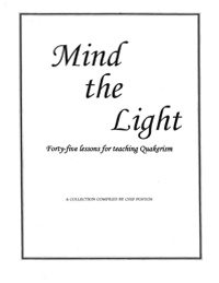 Mind the Light