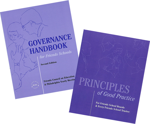 Governance Bundle