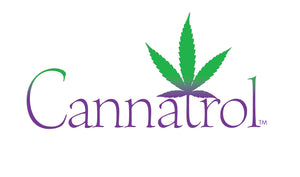 Cannatrol Dry and Cure System