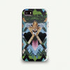 Kei Maye 'Aysha' Phone case