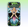 Kei Maye's Aysha design for iPhone4/4s