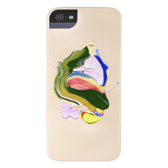 For a Year or Two by Mia Christopher for iPhone 5/5S