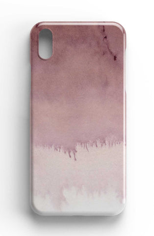 """Pink Ombre"" Collection Phone Case"
