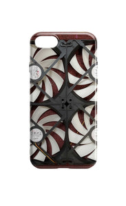 Circuit Board Phone Case - Computer Fans