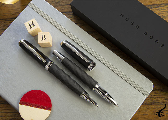 set-hugo-boss-pens