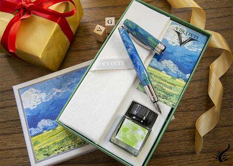 set-visconti-van-gogh-wheat-field-resina-inyectada-kp12-11-fp