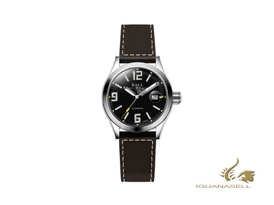 Reloj Automático Ball Engineer III Legend, Ball RR1104, 31mm, NL1026C-LBR4A-BKYE