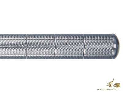 Roller Hugo Boss Chronicle, Cobre y Zinc, Cromo, HSS5505