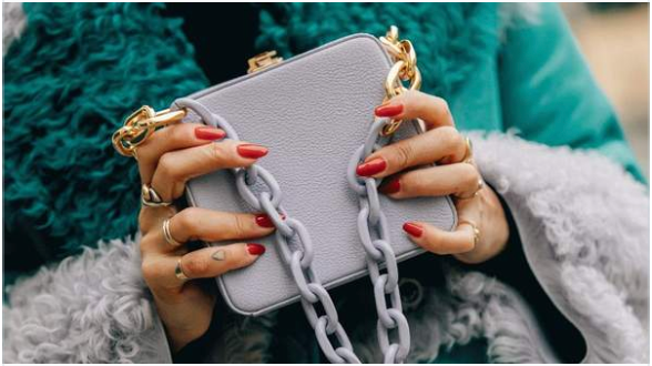 Your Ultimate Guide To The Clutch Bag Trend