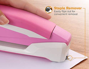 Bostitch Stapler