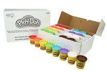 48 Play-Doh Tubs 3 oz.
