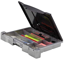 Portable File Tote