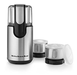 KitchenAid Coffee Grinder