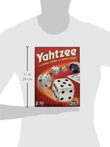 Yahtzee Game (2406785384512)
