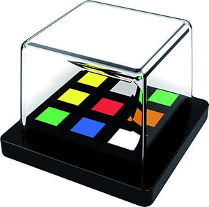 Rubiks Race Game (2406700318784)
