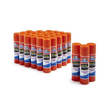 30 Glue Sticks (2406449479744)