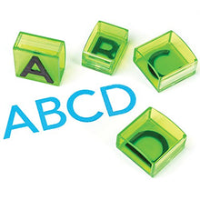 ABC Stamps (2406653689920)