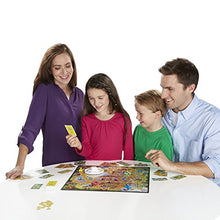 Game of Life Jr.