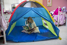 Kids Indoor Tent