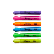 12 Color Highlighters