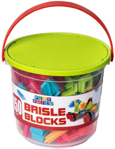Brisle Blocks Building Set