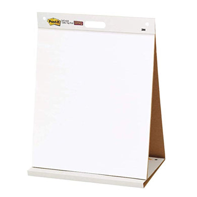 Post-it Easel Pad 20 Sheets (2407786184768)