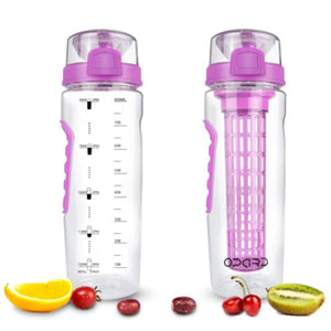 30 oz. Infuser Bottle