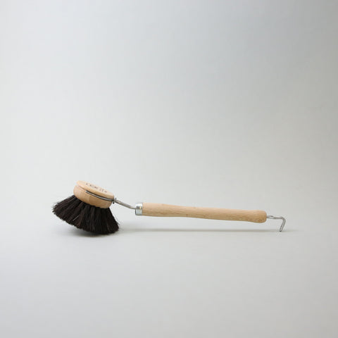 Dish brush soft