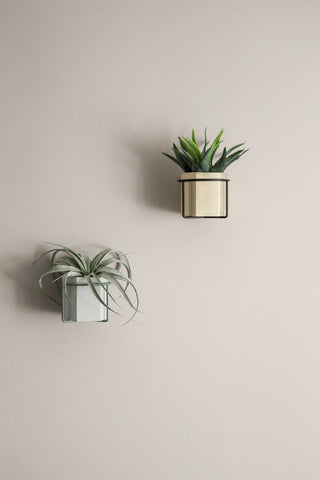 Ferm Living plant holder