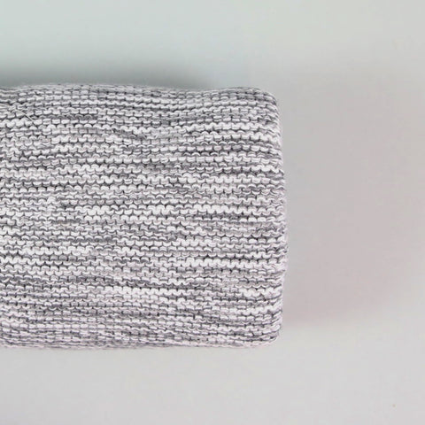 Cotton Kitchen Hand Towel