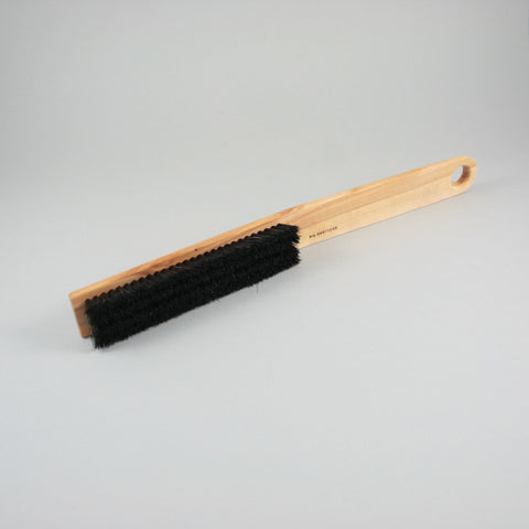 Iris Hantverk Clothes Brush