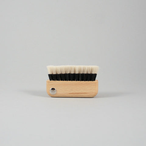 Computer or Laptop Brush