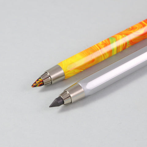 5.6mm Clutch Pencil