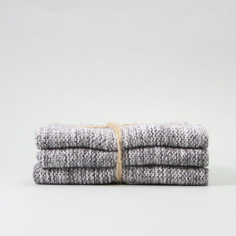 Cotton Kitchen Cloths