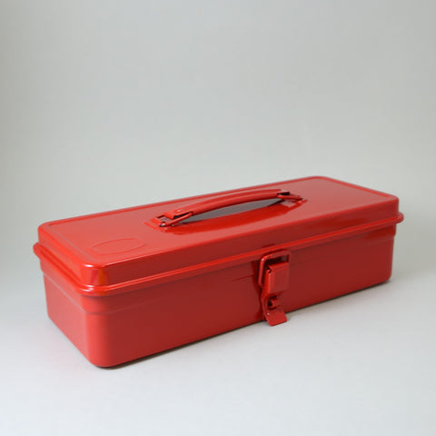 Toyo T-320 Toolbox
