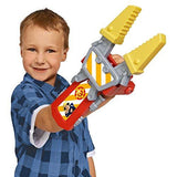 Fireman Sam Rescue Claw Scissors