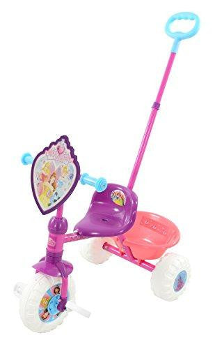 Disney Princess My First Trike M14383