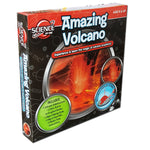 Science By Me Amazing Volcano