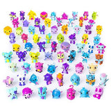 Hatchimals Colleggtibles Season 1 Blind Bag