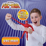 Stretch Armstrong The Original 7 Inch Vac Man Figure