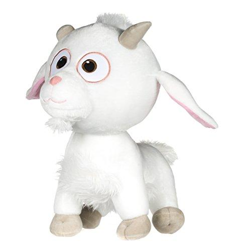 Despicable Me 3 Plush Figure Unigoat 35 cm Soft Plush Toy