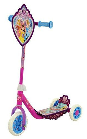Disney Princess  My First Tri Scooter