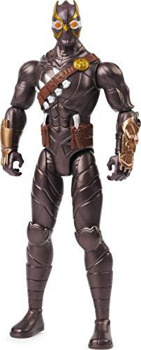DC BATMAN 6060024 - 12 inch TALON Action Figure