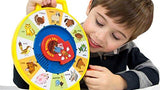 Fisher Price Classics See 'n Say Farmer Says Toy