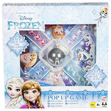 Sambro DFR-733 Frozen Pop Up Game