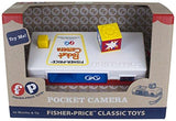Fisher Price Pocket Camera