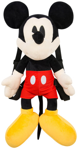 Mickey Mouse The True Original Backpack